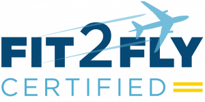 Fit-to-fly-logo-Covid-Test-Center-Aruba